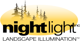 Night Light Inc.